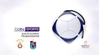 Download Galatasaray 2 - 1 Trabzonspor #Özet Video