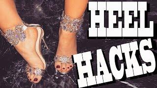 Download HOW TO WALK IN HIGH HEELS Video