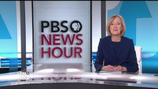 Download PBS NewsHour full episode, January 19, 2018 Video