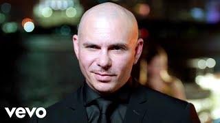 Download Pitbull - Baddest Girl in Town ft. Mohombi, Wisin Video