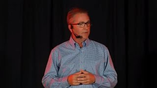 Download How Will You be Remembered?   Kent Stock   TEDxIowaCity Video