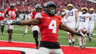 Download College Football 2016 Best Moments Video