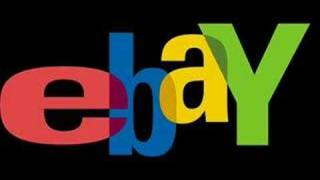 Download Ebay Parody Song - Weird Al Yankovic Video