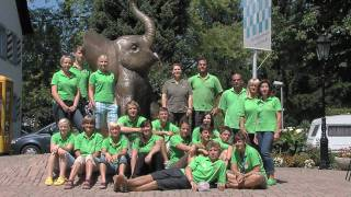 Download Camping am Bodensee Video