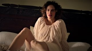 Download HARLOTS Official Trailer (HD) Alexa Davies Drama Series Video