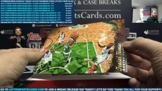 Download 2016 17 Panini Court Kings Basketball 16 Box Case Break #2 – PICK YOUR TEAM Video