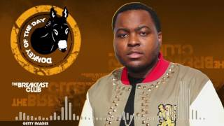 Download Sean Kingston Snitches On Migos For Jumping Him - Donkey of the Day Video