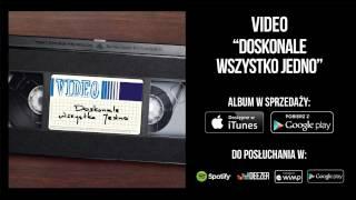 Download Video - Na Okazję Lepszą Video
