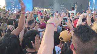 Download Pordeon Shelter Tour (Porter Robinson & Madeon) Full Coachella Weekend 2 Set 2017 Video