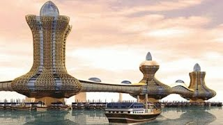 Download Top 10 upcoming projects in Dubai Video