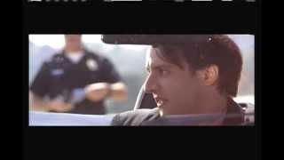 Download True Romance Elliot Cocaine Scene Video
