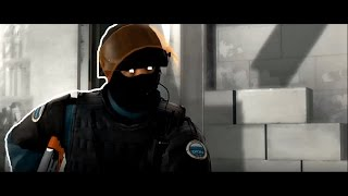 Download FAINT [CS:GO] (Clips in desc.) Video