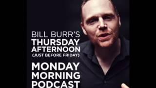 Download Thursday Afternoon Monday Morning Podcast 7-6-17 Video