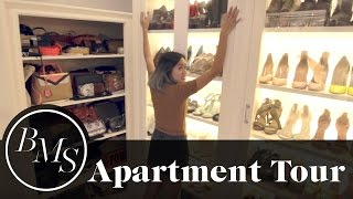 Download Apartment Tour | Laureen Uy Video
