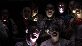 Download Librarian Rhapsody- Shoalhaven Library Staff Video