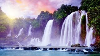 Download Incredible & Euphoric Uplifting Trance Mix l March 2014 (Vol. 7) Video