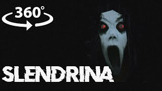 Download Slendrina Story: An Immersive VR Horror Experience Video