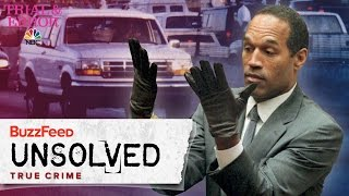Download The Shocking Case of O.J. Simpson Video