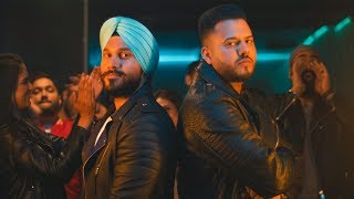 Download Jhanjar | Full Video | Param Singh & Kamal Kahlon | Pratik Studio | Latest Punjabi Viral Songs Video