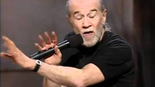 Download George Carlin on some cultural issues. Video