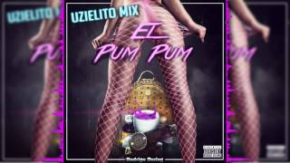Download Él Pum Pum-UZIELITO MIX 2016 Video