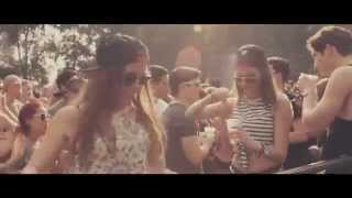Download Dirtcaps & The Oddword - Stand Up Video