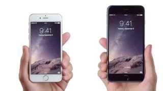 Download Best Apple Commercials Video