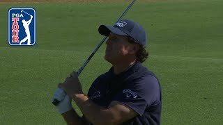 Download Phil Mickelson Highlights | Round 3 | Desert Classic 2019 Video