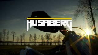 Download HUSABERG MODEL RANGE 2011 Video