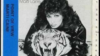 Download Marti Caine - Snowbird City (1981) Video