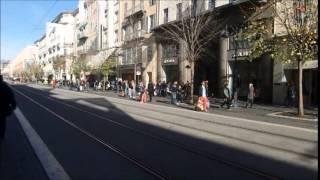 Download مدينة نيس فرنسا Nice France Video