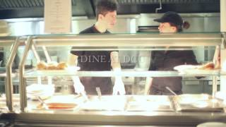 Download Dublin City University - Campus Residences Video Video