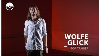 Download Wolfe Glick | Trainer Spotlight: The Road to the 2019 Pokémon World Championships Video