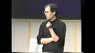 Download steve jobs most innovative speech Video