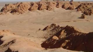 Download Gobi in Dream (Zuudnii Gobi) Mongolian long song Video