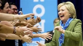 Download Hillary Clinton's Free Tuition Plan: Light on Details? Video