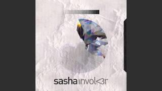 Download Sasha - Involv3r Continuous Mix Video
