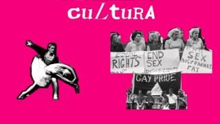 Download Os Estudos Culturais - Desafio Criativo Video