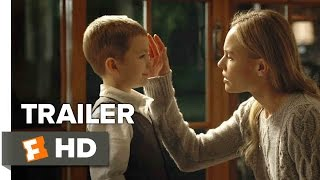 Download Before I Wake Official Trailer 1 (2016) - Kate Bosworth Movie Video