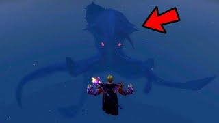 Download 7 Creepiest Things Found in World of Warcraft Video
