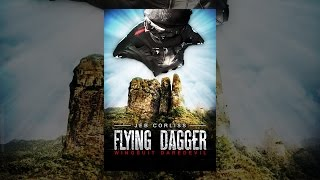 Download Flying Dagger Video