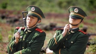 Download 5 Chinese Military Fails | China Uncensored Video
