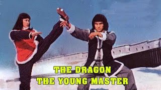 Download Wu Tang Collection - The Dragon, The Young Master Video