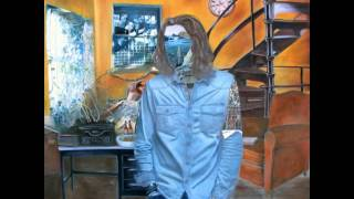 Download Hozier - It Will Come Back (2014) Video