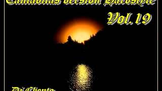 Download Dj Chento -Cantaditas Vol.19- Versiones conodidas en hardstyle.wmv Video