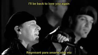 Download Scorpions Always Somewhere Subtitulos en Español y Lyrics (HD) Video