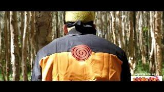 Download The Naruto Showdown ナルト対決 Video