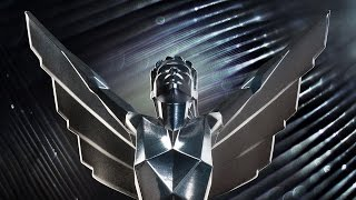 Download The Game Awards 2016 - IGN Live Video