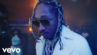 Download Future - Crushed Up Video