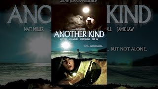 Download Another Kind Video